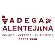 (c) Alentejana.com.br